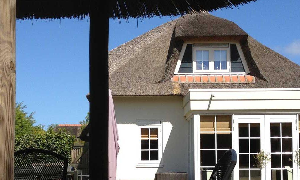 Dolce Villa No62