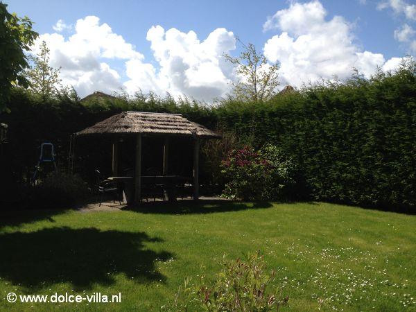 dolce-villa-no62-2