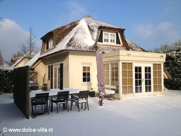 dolce-villa-no62-39