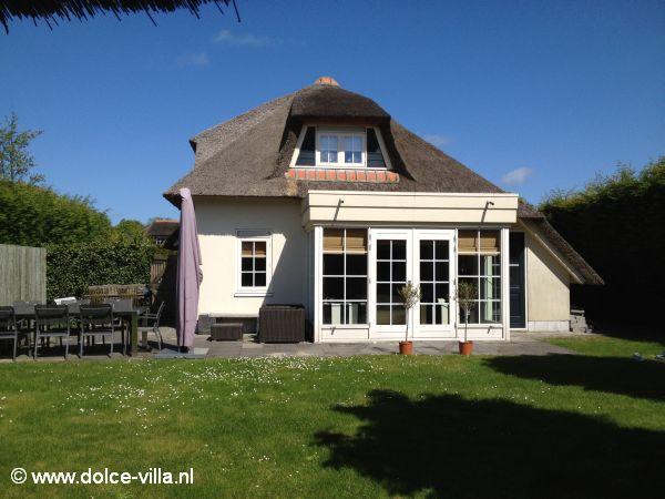 dolce-villa-no62-5